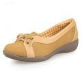 China Pasny New Women Fashion Japanese Style Casual Shoes on sale