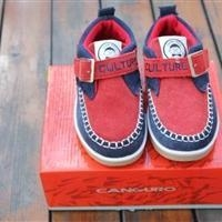 China 2014 hot selling Kids shoes casual shoe… on sale