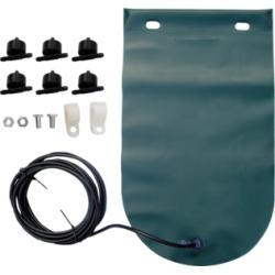 China Drip Watering Kit on sale