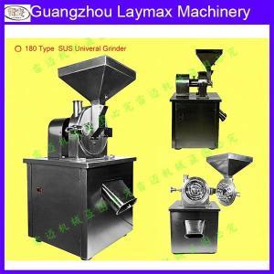 China FS250-4 Guangzhou Electric Coffee Grinding Machine on sale