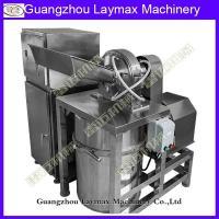 China FS350-4Q Sugar Grinder &Medicine Grinding Machine on sale