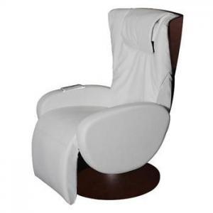 China Serenity Zero Gravity Relaxation Massage Chair on sale