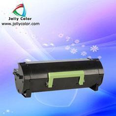 China Lexmark copier MX310/410/510/511/610/611 on sale