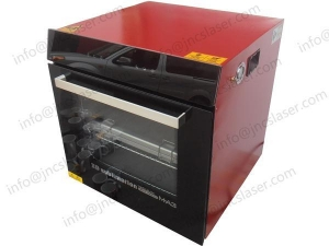 China CS-A3 3D Sublimation Heat Transfer Machine on sale