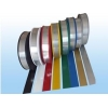China Color Steel Roll for channel letter for sale