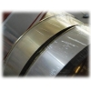 China Aluminum Coil for sale