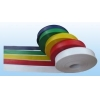 China Transparent Net-shape PVC roll for channel letters for sale