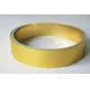 China Flat Aluminum Coil for channel letter Flat Aluminum Coil for channel letter for sale