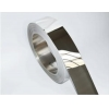China #201 8K Mirror Stainless Steel Coil for sale