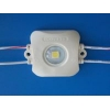 China SMD 1W LED Module SY- MD04 for sale