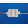 China SMD 5050 Injection LED Module SY- MC04 for sale