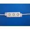 China SMD 5050 LED Module SY- MC02 for sale