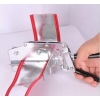 China Bending Plier for channel letter making for sale