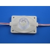 China SMD 3W High-power LED Module for light box SY- ME02 for sale