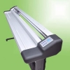 China Auto Printing/Graphic Paper Trimmer for sale