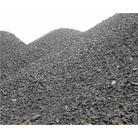 China RAW MATERIALS Hot Rolled Steel in Coils on sale