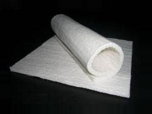 China Silica Refractories on sale