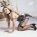 China Wedding dress Bunny Girl Rabbit Costumes Women Cosplay Sexy Adult Animal Costume Sexy lingerie on sale