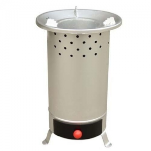 China BS-07 camping stove for outdoor on sale
