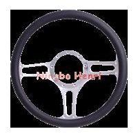 Billet Steering Wheels