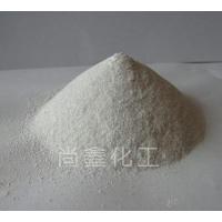 Titanium Borax Decahydrate