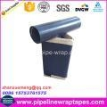 China heat shrinking sleeve for pipeline weld joint on sale