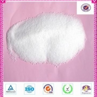 China Hydrotalcite Series Polyethylene Wax(For PVC Heat Stabilizer) on sale