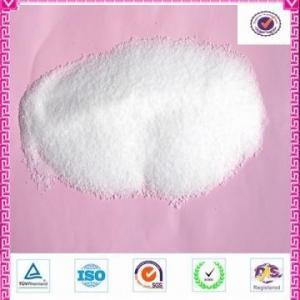 China Hydrotalcite Series Polyethylene Wax(For PVC Heat Stabilizer) on sale