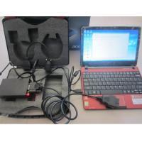 ECU flash files tools
