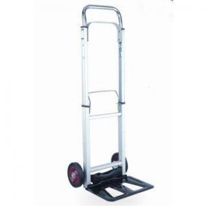 China Folding Wheeled Cart on sale