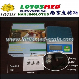 China Electronic Kitchen Scale 7kg/7kg Kitchen Scale on sale