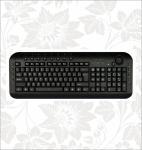 Business Keyboard KB2320