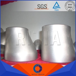 China Pipe Fitting GI Tee Reducer Pipe Fitting Dimensions on sale