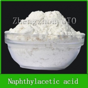 China a-naphthalene acetic acid(NAA) 98%TC on sale