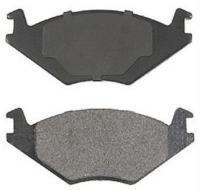 Quality BRAKEPAD VOLKSWAGEN for sale