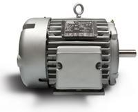 China Permanent Magnet AC Motors on sale