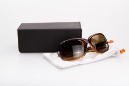 China Glasses Case Eyeglasses Case (MSA-G16) on sale
