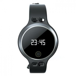 China Smart Watch/wristband C1 on sale