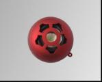 Speaker MD05