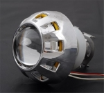 MT-04,2.0 Motorcycle projector kit,,19.8US$/Set For sample