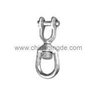 Fish Cages Swivel Swivel