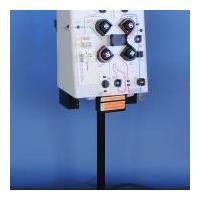 China Prisma , CFM dialysis machine on sale