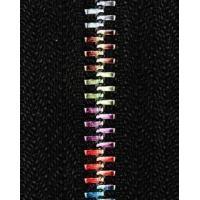 China METAL RAINBOW TEETH on sale