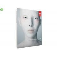 China Web Based Photo Adobe Graphic Design Animation Software Industry Standard Tool on sale