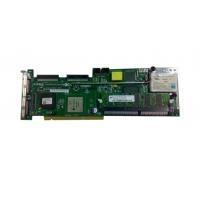 China Server Raid Card use for IBM x205 x235 x225 x345 02R0968 02R0970 on sale