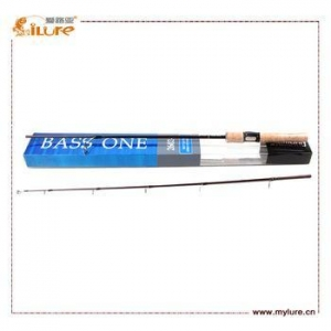China 2014 NewShimano Bassone Cork Handle Spinning and Casting Carbon 1.8m Fishing Rod on sale