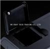 China 10inch touch POS terminal ,Android RFID POS portable data terminal on sale
