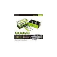 China Automobiles & Motorcycles Greentech patrol car fuel saver on sale