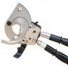 China Toys and Crafts Heavy duty power Ratchet cable cutter hand power cutter on sale