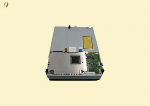 China 400AAA DVD Drive for P-S-3 on sale